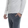 Piżama Snoore 26000