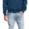 Bluza Teddy 65000
