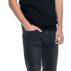 Kamizelka/ Sweter Business Vest 69000