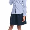 Koszula Wale 96300