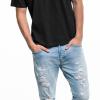 Koszulka Geffer 100 29100