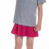 Koszulka Geffer 209 29209