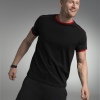 Koszulka Slim Line 21700