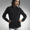 Bluza Ladies' Runner 66453