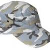 Czapka Army 31300