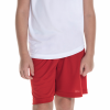 Koszulka Chill Kid 21559