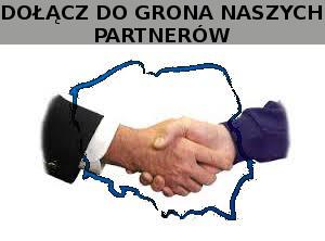 baner współpraca