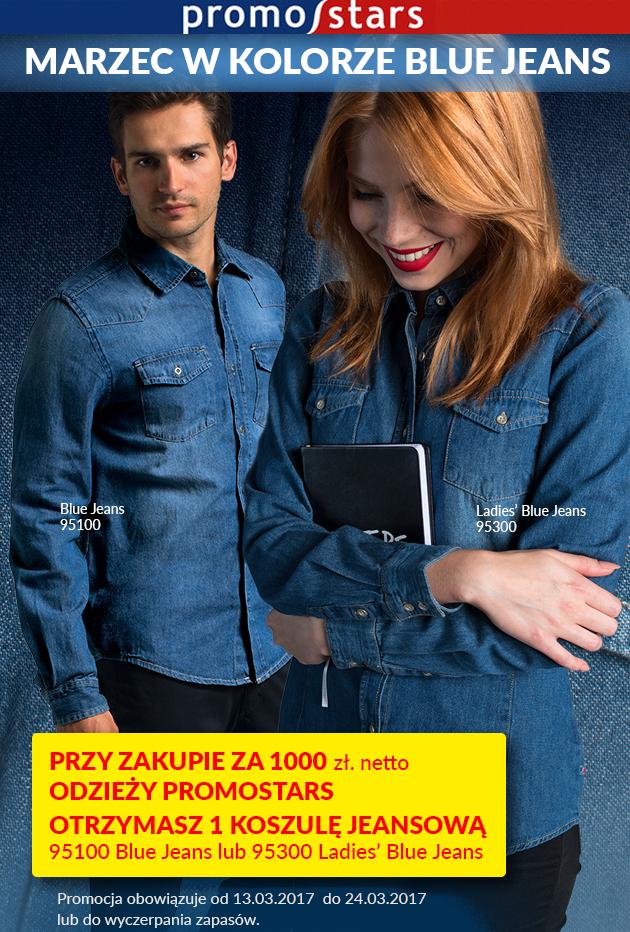 promocja blue jeans_1