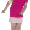 Koszulka Standard Kid 21159