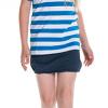 Koszulka Sailor 21169