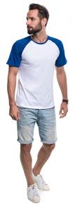 Koszulka Cruise 21170