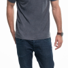Koszulka Premium 21185