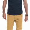 Koszulka Button 21230