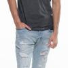 Koszulka Smoky 21320
