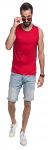 Koszulka Short 21340