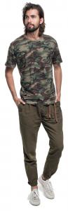 Koszulka Camo 21350