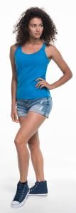 Koszulka Violet 21370