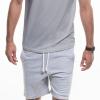 Koszulka Chill 21551