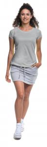 Koszulka Ladies' Chill 21554