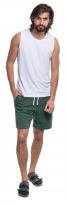 Koszulka Chill Short 21556