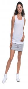 Koszulka Ladies' Chill Short 21557