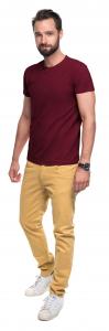 Koszulka Slim 21600