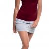Koszulka Ladies' Slim 21603