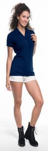 Polo Ladies' Coast 42273