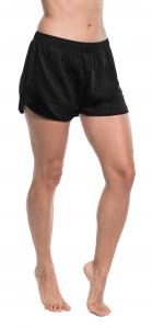 Spodnie Jump 75663