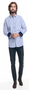 Koszula Scott 96100