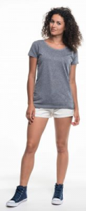Koszulka Ladies' Premium 21187