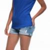 Koszulka Geffer 250 29250