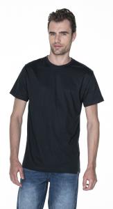 Koszulka Premium Plus 21204