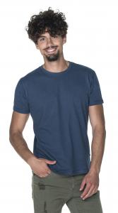 Koszulka Moss 21208