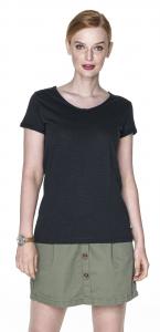 Koszulka Ladies' Life 21253