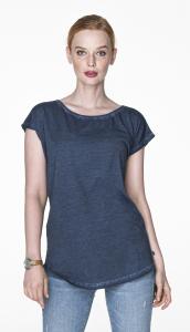 Koszulka Smoky Lady 21323
