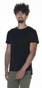 Koszulka Extend 25500