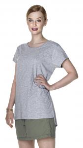 Koszulka Ladies' Extend 25503