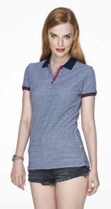 Polo Stacy 42603