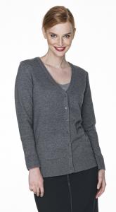 Sweter Jasmine 69600