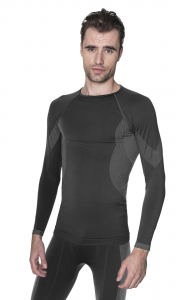 T-Shirt Thermo 77100