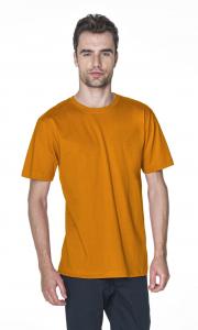 T-Shirt Worker 77200