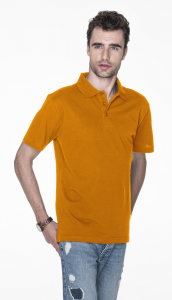 Polo Worker 77400