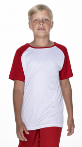 Koszulka Fun Kid 21569