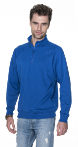 Bluza Zipper 65500