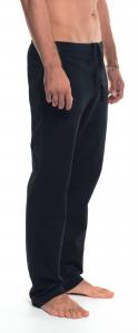 Spodnie Kick 73200