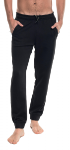 Spodnie Relax 73201