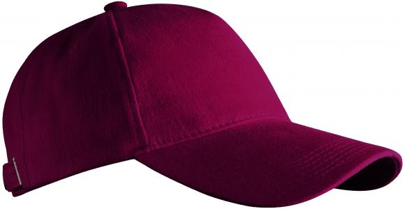 Czapka Comfort Plus 31002