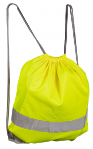 Worek Bag Hi-vis 77800
