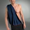 Ręcznik Promo Towel 00400
